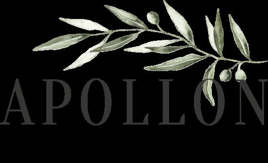 apollon_logo_4c